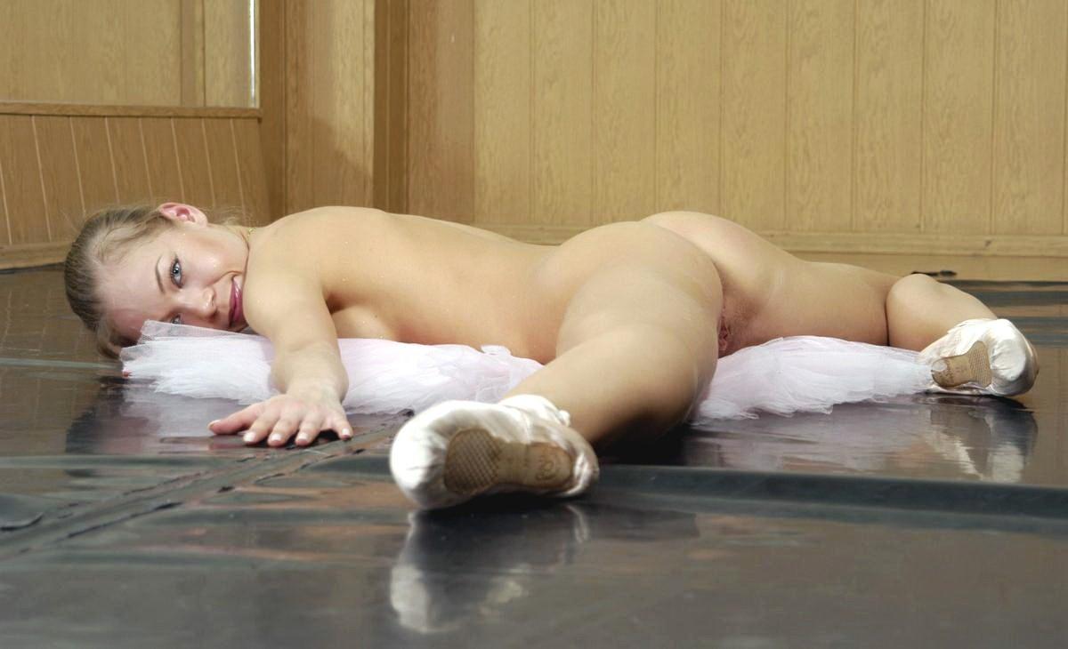 foto-golie-balerina